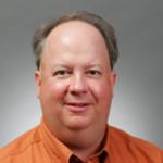 Dr. Theodore Mahler Barnett, MD
