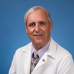 Dr. Gordon Victor Ohning, MD