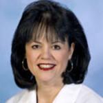 Dr. Gwendolyn Dotts Hughes, MD