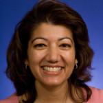 Dr. Manjari Kantilal Patel, MD