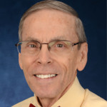 Dr. Edwin Leonard Zalneraitis, MD