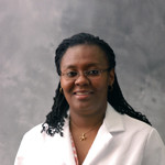 Dr. Abimbola Modupe Osobamiro, MD