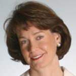Julie Voss