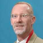 Dr. Gary Carl Stone, MD