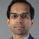 Dr. Deepak L Bhatt, MD