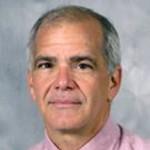 Dr. Kevin G Ragosta, DO