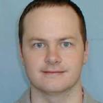 Dr. Eric J Breuggeman, MD
