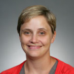 Dr. Laurel Kay Willig, MD