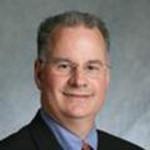 Dr. Mark Allen Mitchell, DO