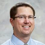 Dr. David Andrew Braun, MD