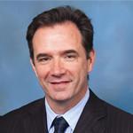 Dr. William T Jaquis, MD