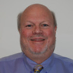 Dr. Timothy Francis Vrtiska, MD
