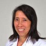 Dr. Suzanne C Li, MD