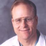 Dr. Bruce W Filarsky, MD