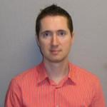 Dr. Robert Patrick Holloway, MD
