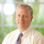 Dr. Alan Reuben Erickson, MD