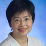 Dr. Jeany Tay, MD