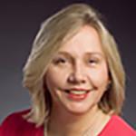 Dr. Carrie Ann Hufnal-Miller, MD