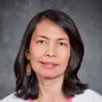 Dr. Marita Lacurom Rafael, MD