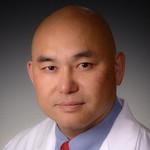 Dr. Richard Daniel Ing, MD