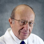 Dr. Gerald Sufrin, MD