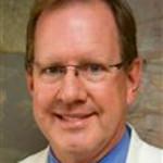 Dr. Marc Rucquoi, MD