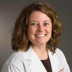 Dr. Erin Ragan Tuller, MD