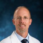 Dr. Matthew Thomas Lorincz, MD