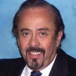 Dr. Adolfo Miller Alonso, MD