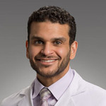 Dr. Tarrik Mohamed Zaid, MD