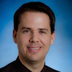Dr. Kyle Patrick Owen, DO