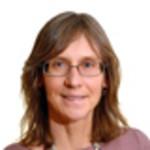 Dr. Barbara Jeanne Horner, MD