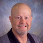 Dr. James Michael Retmier, MD