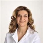 Farnaz Abhari