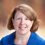 Kathleen Loomes