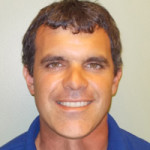 Dr. Kevin Michael Haggerty, MD