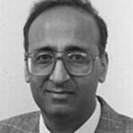 Chandra Kumar