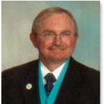 Dr. Ronald C Miller, DO