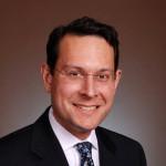 Dr. Paul Frederick Zelkovic, MD