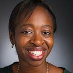 Esther Obeng