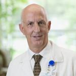 Dr. William Arthur Hensel, MD