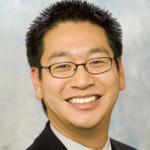 Dr. Rubin Wookun Kim, MD