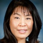 Dr. Susan Yoomie Lee, MD