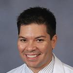 Dr. Paul Anaya, MD