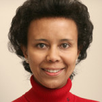 Dr. Etsehiwot Taye, MD