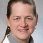 Anne Fuhlbrigge