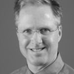 Dr. Alan Steven Ericksen, MD