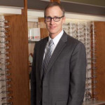 Dr. Kyle Evan Williams, MD