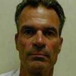 Dr. John G Mellas, MD