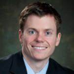 Dr. Douglas Robert Johnston, MD